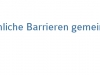 sprachliche_barrieren_2