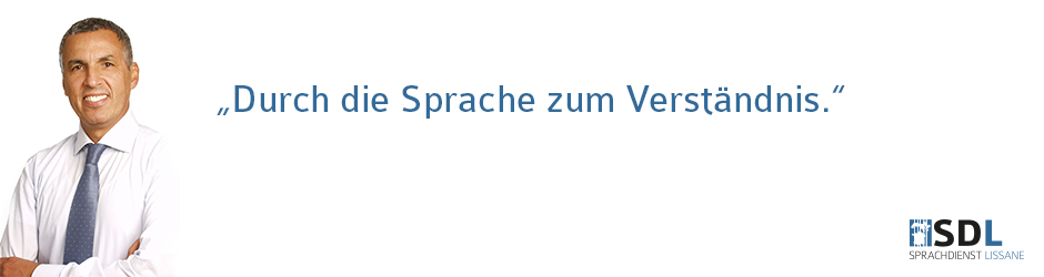 sprache_verstaendnie_2