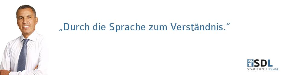 sprache_verstaendnie